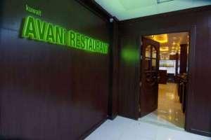 avani-restaurant-kuwait