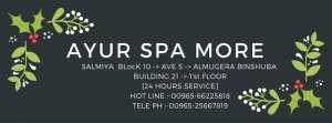 ayur-spa-more-for-men-kuwait