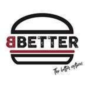 b-better-restaurant--kuwait