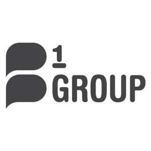 b1-group-kuwait