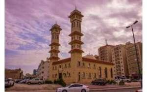 bacchanal-mosque-kuwait