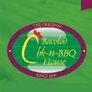 bacolod-chk-n-bbq-restaurant-marina-mall-kuwait