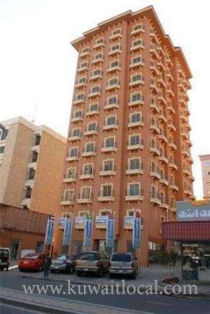 baity-furnished-flats-kuwait