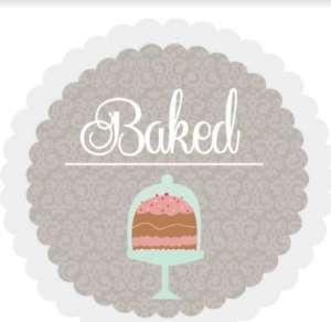 baked-bakery-kuwait