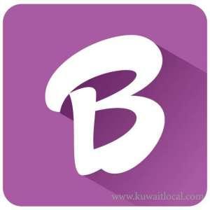 bakinam-khalid-khalef-kuwait