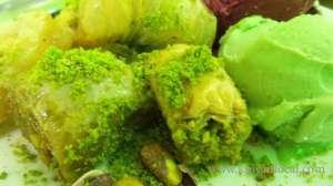 baklavaji-sweet-shop-ardiya-kuwait