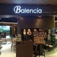balencia-bakery-kuwait
