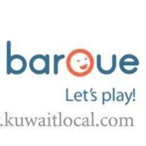 baroue-salmiya-kuwait