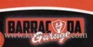 barracuda-garage-kuwait