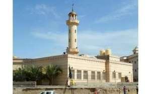 barrak-al-awajy-al-shalahi-mosque-kuwait
