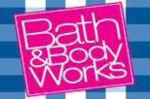 bath-and-baby-works-body-care-and-cosmetics-the-gate-mall-kuwait