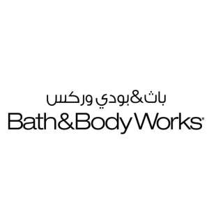 bath-and-body-works-al-kout-mall-kuwait