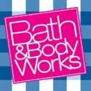 bath-and-body-works-cosmetics-marina-mall-kuwait