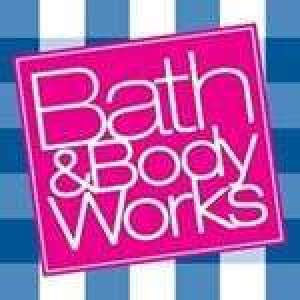 bath-and-body-works-souk-sharq-mall-kuwait