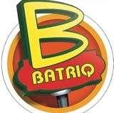 batriq-restaurant-hawally-kuwait