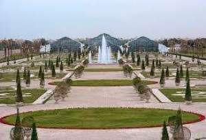 bayan-botanical-garden-kuwait