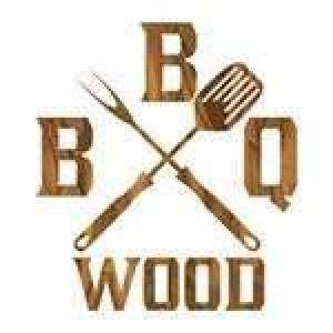 bbq-wood-kuwait