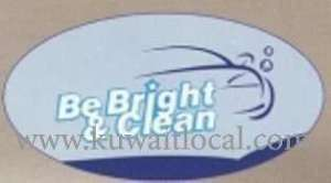be-bright-clean-kuwait