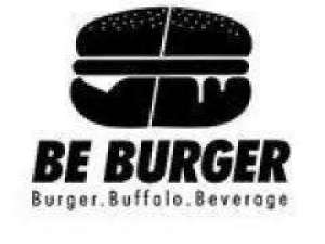 be-burger-restaurant-kuwait