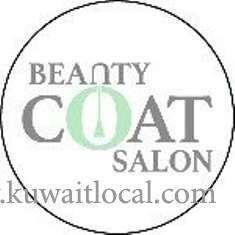 beauty-coat-salon-mubarak-al-abdullah-kuwait