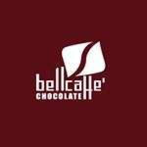 bell-chocolate-caffee-kuwait