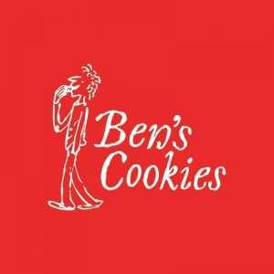 bens-cookies-kuwait