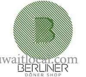 berliner-doner-restaurant-kuwait