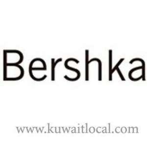bershka-salmiya-kuwait