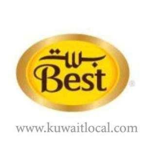 best-food-nuts-kuwait