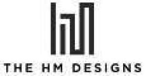 the-hm-designs-kuwait