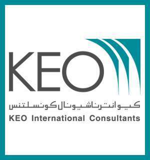 www kuwaitlocal com/img/BusinessLogo/logo_folder/s