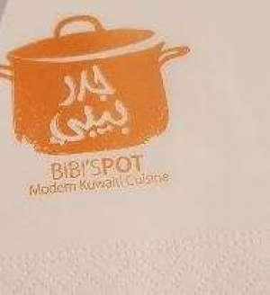 bibis-pot-restaurant-kuwait