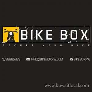 bike-box-kuwait