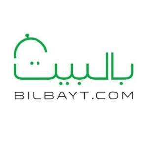 bilbayt-kuwait
