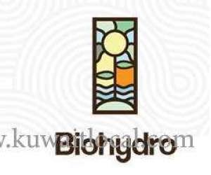 bio-hydro-kuwait