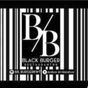 black-burger-restaurant_kuwait