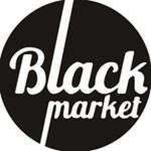 black-market-men-fashion-and-clothing-shop-kuwait