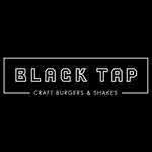 black-tap-craft-burgers-and-shakes-kuwait