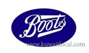 boots-pharmacy-ahmadi-kuwait