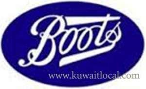 boots-pharmacy-abu-halifa-kuwait