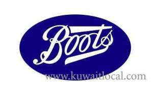 boots-pharmacy-fahaheel-kuwait
