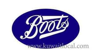 boots-pharmacy-the-gate-mall-kuwait