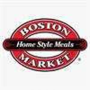 boston-market-restaurant-sabah-alsalem-kuwait