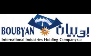boubyan-international-industries-holding-company-kuwait