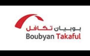 boubyan-takaful-insurance-company-qibla-kuwait