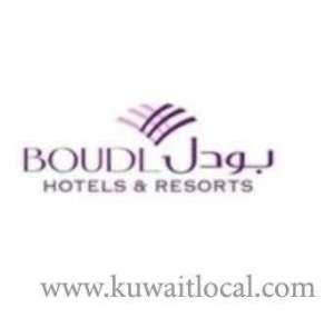 boudl-hotel-suites-kuwait-kuwait-city-kuwait