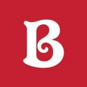 boutiqat-online-fashion-store-kuwait