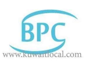 bp-consultancy-company-w-l-l-kuwait