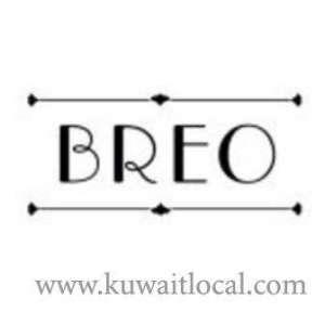 breo-kuwait-city-kuwait