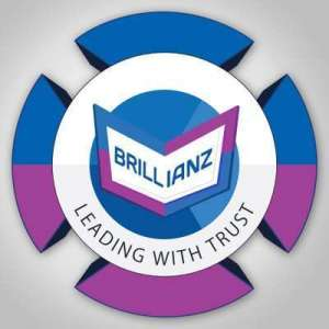 brillianz_kuwait